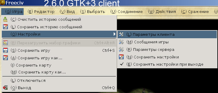 http://forum.freeciv.org/f/download/file.php?id=1482&t=1