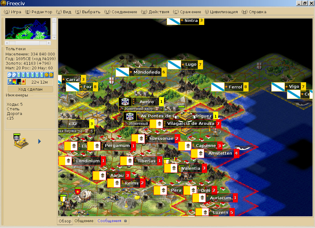 http://forum.freeciv.org/f/download/file.php?id=1483&t=1