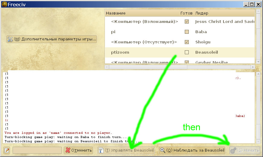 http://forum.freeciv.org/f/download/file.php?id=1484&mode=view